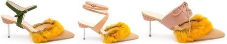Alterre Makes It Possible For Shoes To Be Cute, Customizable, and Eco-Conscious