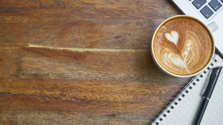 5 Tips To Start A Coffee Shop Business