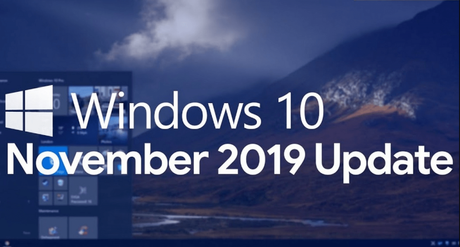 How to Upgrade Windows 10 to Version 1909 – November 2019 Update (All Methods)