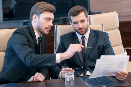 Checkout the Topmost Mistakes to Avoid While Hiring the Criminal Defense Lawyer