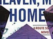 Heaven, Home Attica Locke- Feature Review