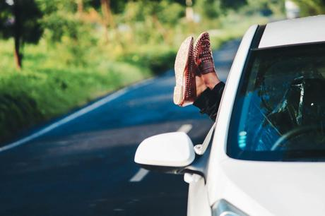 Road Ready? The Essentials For Your Road Trip