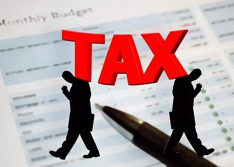 The Best Tax Debt Relief Services of 2019