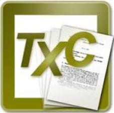 Best Latex Editor Software window