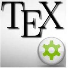 Best Latex Editor Software window/ Mac