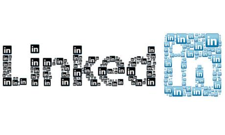 Why Your LinkedIn Presence Matters and How to Enhance Your Profile