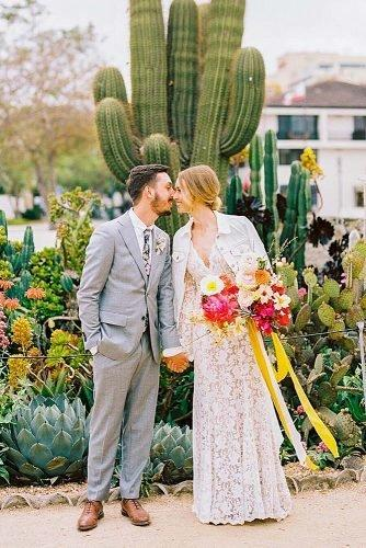 average price of destination wedding spanish inspired wedding outdoor