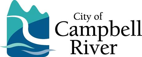 GIS Technician with City of Campbell River