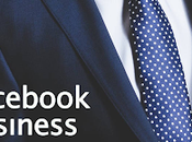 Facebook Marketing Your Business?