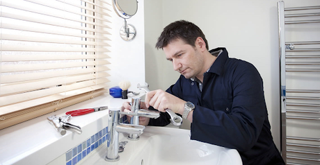 Clogged Drains Causing Trouble? – Know the Causes and Take the Right Course of Action