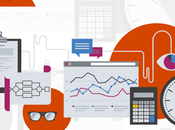 What Disrupts Business Analytics Today