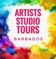 Artists Studio Tours Barbados 2020