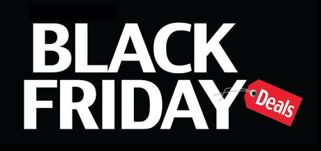 How to get the Best Deals on Winter Wear this Black Friday Sale?Home