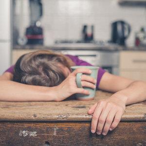 How Long Does Keto Flu Last?