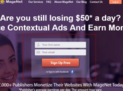 {Updated} MageNet Review 2019: Does Really Works Blogs
