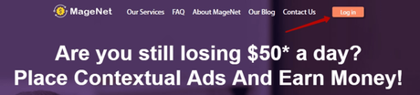 {Updated} MageNet Review 2019: Does It Really Works For Blogs ?