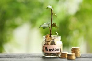 Brazilian Senate Passes Pension Reform