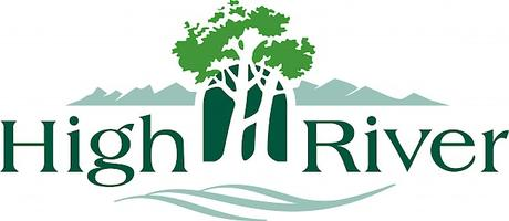 Town of High River Invites applications for a GIS Developer
