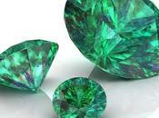 Fura Tena: Origin World's Most Beautiful Emeralds