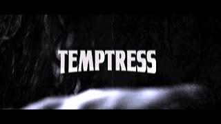 A Ripple Conversation With Temptress