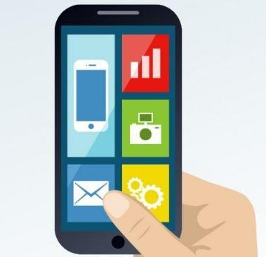 fake iphone text generators online