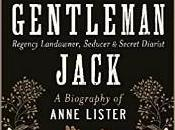 Carmella Reviews Gentleman Jack: Biography Anne Lister Angela Steidele