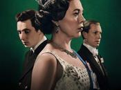 Recap Review Crown Season Episode Margaretology
