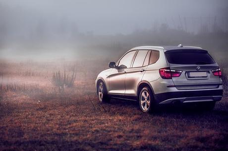 suv-bmw-pkw-all-terrain-vehicle