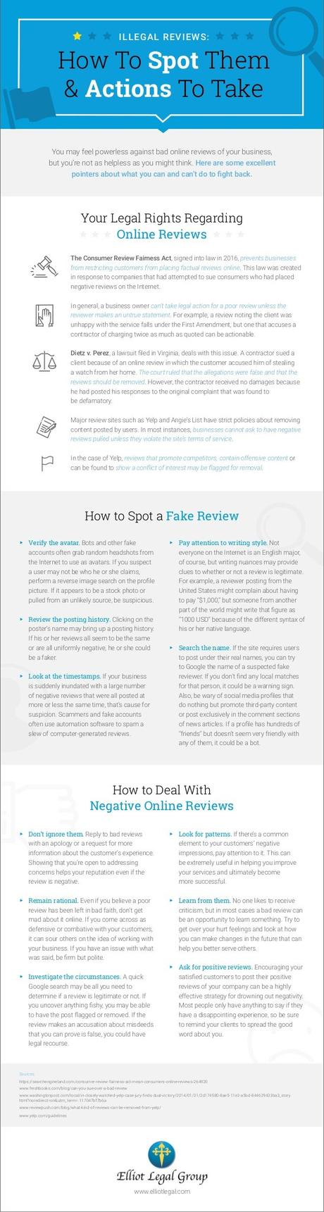 illegal-reviews-how-to-spot-them-and-actions-to-take-1-638.jpg