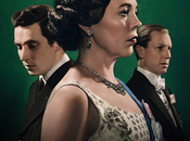 Recap Review Crown Season Episode Dangling