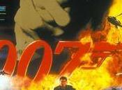 James Bond Month GoldenEye (1995)