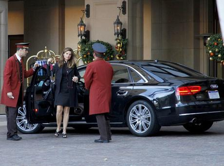 Valet Parking ~ bailment ? - liability of Hotel ? -  Insurer's right as Subrogee ??