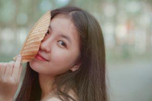 Homemade Face Masks for Dry Skin| Say Bye to flaky dull skin
