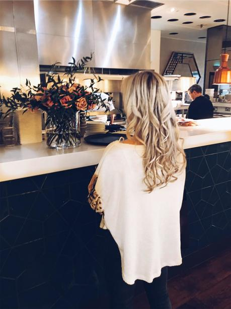 Styling Realness - How to Get Your Best Hair Yet
