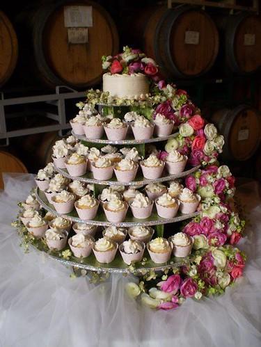CTTC-Bella-Wedding