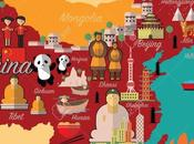 China Travel: Important Things Know Before