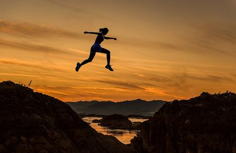 3 Ways Adventure-Seeking People Can Enjoy Themselves