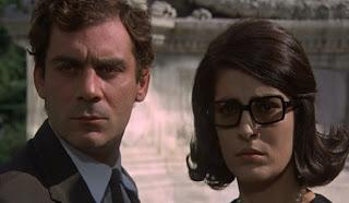 We Still Kill the Old Way (1967)