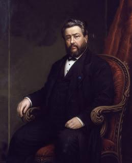 Avoid Foolish Controversies: By Charles Spurgeon