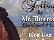 Blog Tour Falling Thornton Interview with Jacobson, Elaine Owen, Nicole Clarkstone Rose Fairbanks