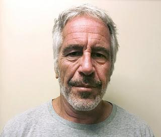 Criminal charges are expected this week against guards in Jeffrey Epstein case, perhaps leading public closer to the truth in death of financier, accused sex trafficker