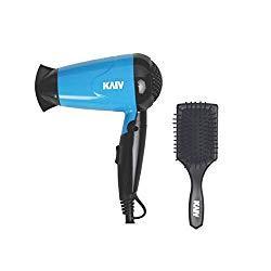 kaiv hair dryer