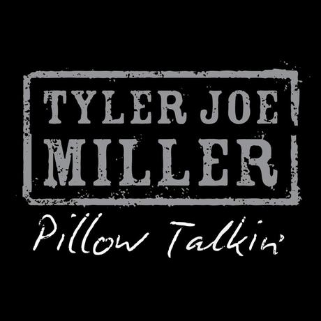 Tyler Joe Miller – Pillow Talkin', Q&A and 5 Quick Questions
