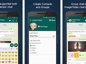 Top15 Best Fake Text Messages Generator Apps (Android/iPhone) 2020