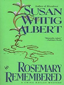 rosemaryremembered