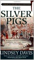 silverpigs