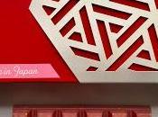 Kitkat Chocolatory Springtime Japan Review