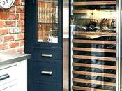 Countertop Wine Refrigerators