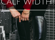 Best Stylish Wide Calf Boots