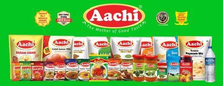 Looking for best masala powder in Tamil Nadu